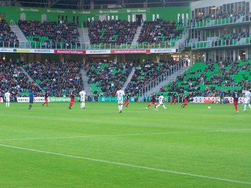 5004023560 beec0c4353 FC Groningen   Excelsior 2 0, 18 september 2010