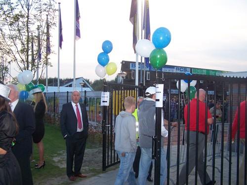 5017312048 257900bce6 Haaglandia   FC Groningen 1 4, 22 september 2010 (beker)
