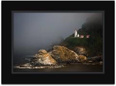 Guiding Light photo by PhotoScenics