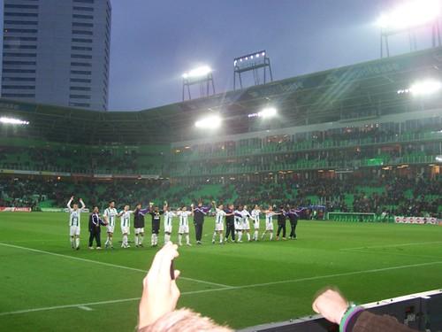 5194768469 2fe7fbfcfe FC Groningen   Feyenoord 2 0, 21 november 2010