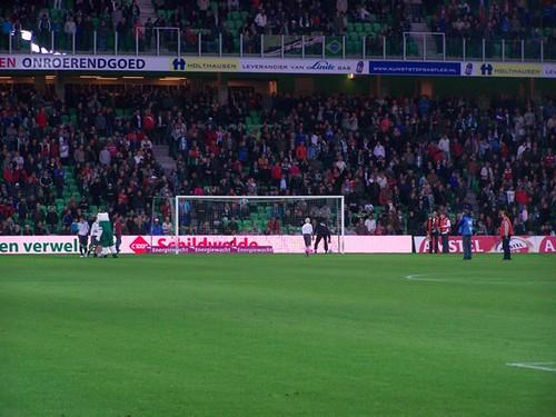 5004023310 0369c9b8b6 FC Groningen   Excelsior 2 0, 18 september 2010