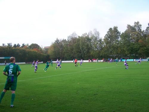 5064191913 dc72e1417d VFL Osnabrück   FC Groningen 1 0, 8 oktober 2010
