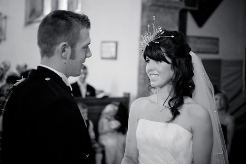 Lexy And Mikes Wedding-0112