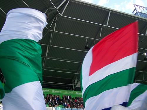 5089854414 cfa5ef4d07 FC Groningen   SC Heerenveen 1 0, 17 oktober 2010