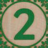 Block Number 2