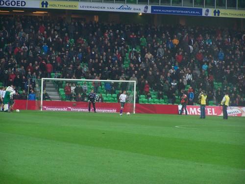 5195370464 755c1402ca FC Groningen   Feyenoord 2 0, 21 november 2010