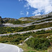 Grimsel Hairpins above!