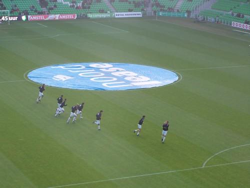 5194769001 9b9740ae68 FC Groningen   Feyenoord 2 0, 21 november 2010