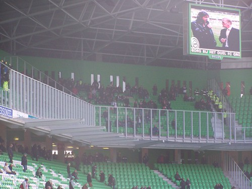 5195368256 10e5bd6bc9 FC Groningen   Feyenoord 2 0, 21 november 2010