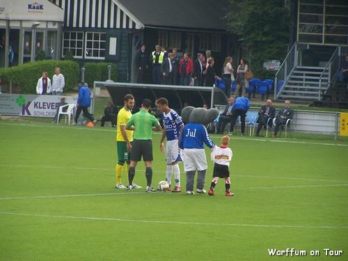 4890474730 01a6e76476 AGOVV Apeldoorn   Fortuna Sittard 3 1, 13 augustus 2010
