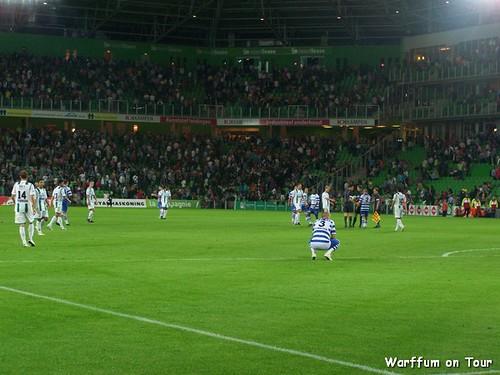 4915546009 e4b2460ac9 FC Groningen   De Graafschap 2 1, 21 augustus 2010