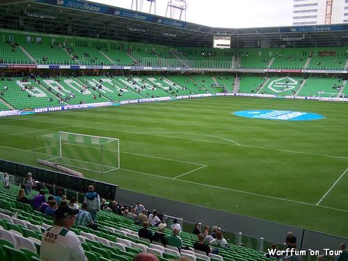4915551819 bcb9e1a57c FC Groningen   De Graafschap 2 1, 21 augustus 2010