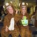 Teddy Bear's Picnic IV