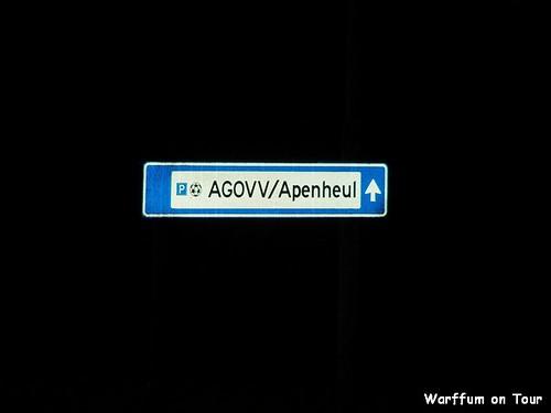 4890478234 0f0d2bfaa9 AGOVV Apeldoorn   Fortuna Sittard 3 1, 13 augustus 2010