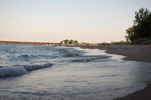 Beach_Aug27-9608