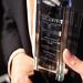 eComm Awards