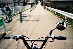Untitled photo by shimobros