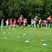 Sports Day I