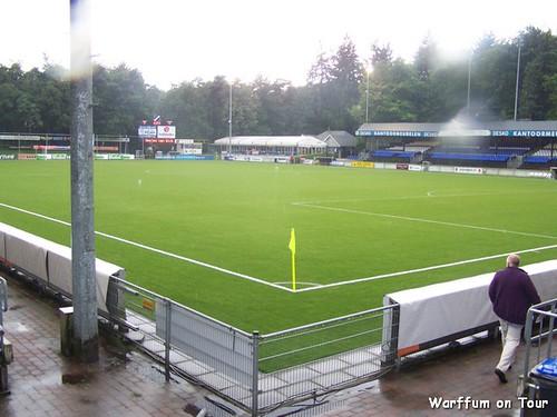 4890477570 df4abf01b0 AGOVV Apeldoorn   Fortuna Sittard 3 1, 13 augustus 2010