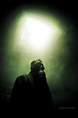My Last Breath photo by Midnight - digital