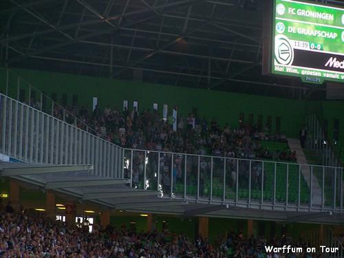 4916151982 ba5eef40cf FC Groningen   De Graafschap 2 1, 21 augustus 2010