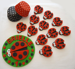 ladybug-party-package photo by CakesAndKids