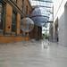 Sculpture Street