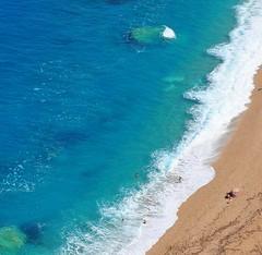 Kefalonia.Greece photo by sifis