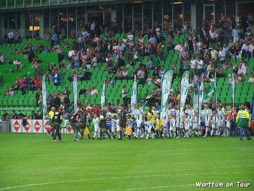 4915550211 193c7a195e FC Groningen   De Graafschap 2 1, 21 augustus 2010