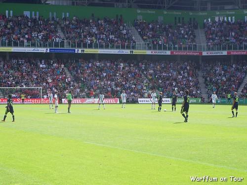 4871626105 ac1536ed16 FC Groningen   Ajax 2 2, 8 augustus 2010