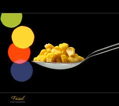 Corn photo by Faisal | Photography