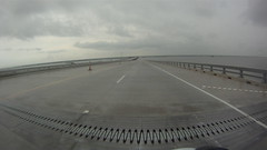 i-10 across lake pontchartrain