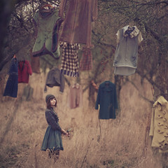 designer's portrait photo by oprisco