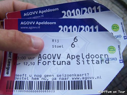 4889876827 a77cea982f AGOVV Apeldoorn   Fortuna Sittard 3 1, 13 augustus 2010