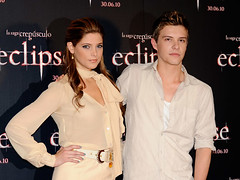 Eclipse Madrid Photocall photo by musicgrl87