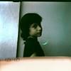 4775781224_dff9643dd0_t