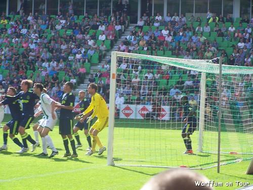 4871624911 e61030e88e FC Groningen   Ajax 2 2, 8 augustus 2010