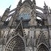 Cologne Cathedral I