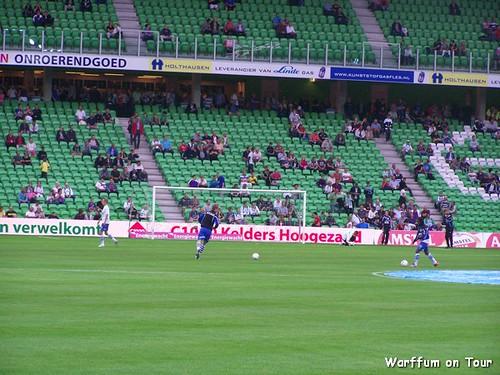 4915551007 8dca9d69a2 FC Groningen   De Graafschap 2 1, 21 augustus 2010