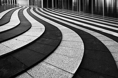 Curves photo by jefvandenhoute