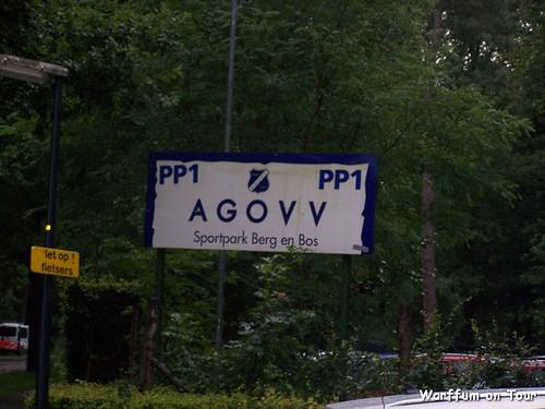 4889881497 f87950d586 AGOVV Apeldoorn   Fortuna Sittard 3 1, 13 augustus 2010