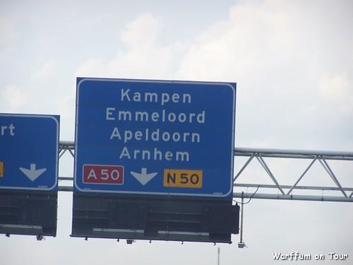 4890479322 50f4dd3dda AGOVV Apeldoorn   Fortuna Sittard 3 1, 13 augustus 2010