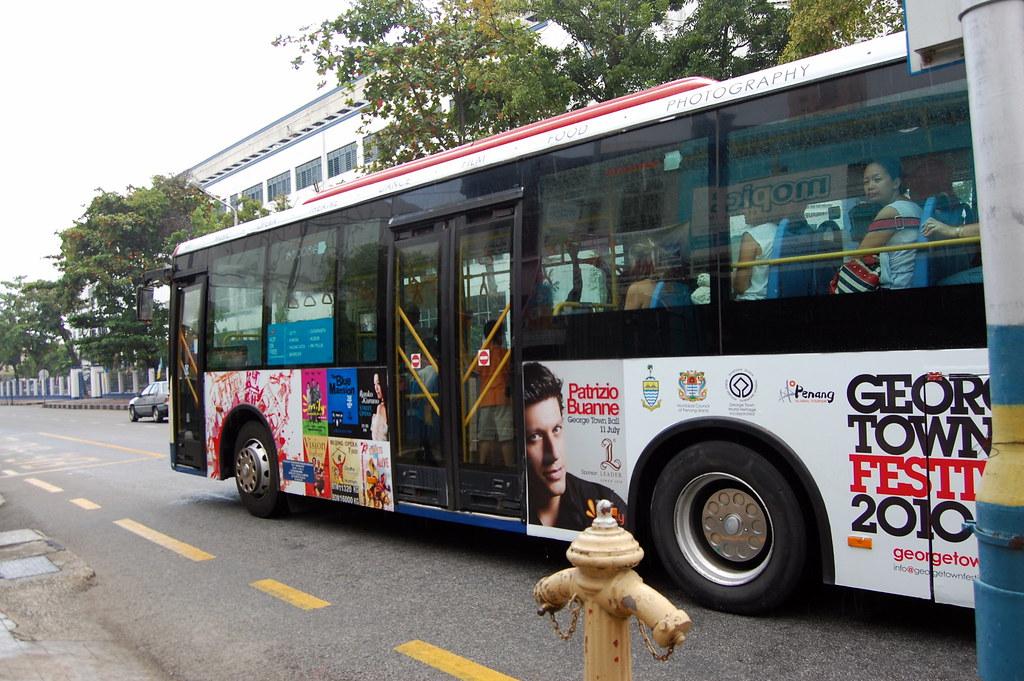 Penang - KL Trip Aug 2010 (33)