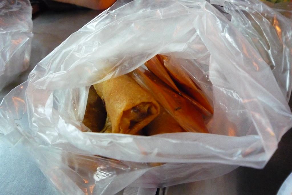 Penang - KL Trip Aug 2010 (175)