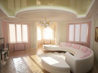 покупка-продажа комнаты или квартиры