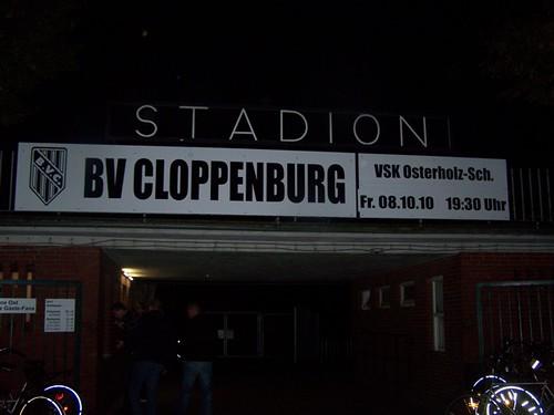 5064804420 19f2a2cea3 VFL Osnabrück   FC Groningen 1 0, 8 oktober 2010