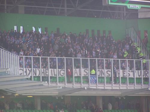 5089855792 6ffc459100 FC Groningen   SC Heerenveen 1 0, 17 oktober 2010