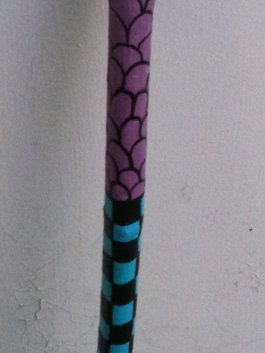 WalkingStick 3