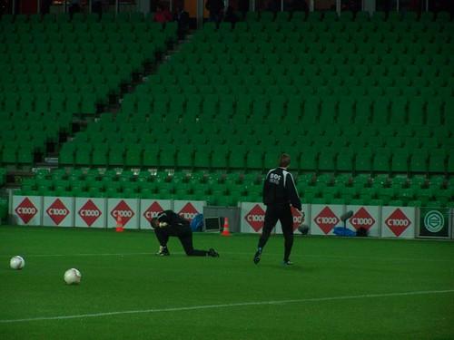 5171019257 d302d47408 FC Groningen (w.n.s.)   ADO Den Haag 1 1, 11 november 2010 (beker)