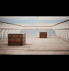 Perspective photo by .fulvio